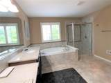 16629 Wycliffe Place Drive - Photo 18