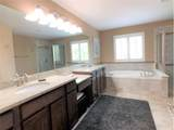 16629 Wycliffe Place Drive - Photo 19