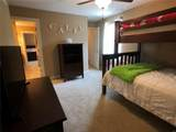 16629 Wycliffe Place Drive - Photo 20