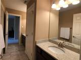 16629 Wycliffe Place Drive - Photo 23