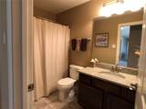16629 Wycliffe Place Drive - Photo 24