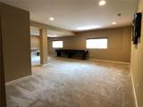16629 Wycliffe Place Drive - Photo 30
