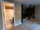 16629 Wycliffe Place Drive - Photo 31