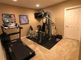 16629 Wycliffe Place Drive - Photo 32