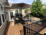 16629 Wycliffe Place Drive - Photo 33