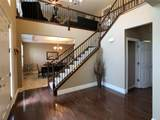 16629 Wycliffe Place Drive - Photo 4