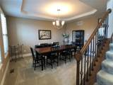 16629 Wycliffe Place Drive - Photo 5