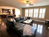 16629 Wycliffe Place Drive - Photo 8