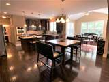 16629 Wycliffe Place Drive - Photo 9