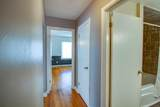 204 Snedeker Street - Photo 16