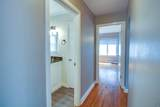 204 Snedeker Street - Photo 19