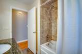 204 Snedeker Street - Photo 21
