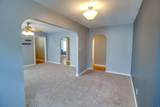 204 Snedeker Street - Photo 8