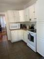 704 Linden Street - Photo 22