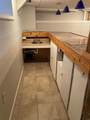 704 Linden Street - Photo 29