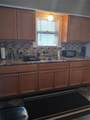 76 Jennings Avenue - Photo 11