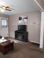 76 Jennings Avenue - Photo 4