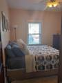 76 Jennings Avenue - Photo 7