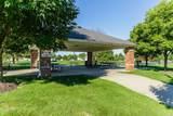 98 Homefield Square Drive - Photo 25