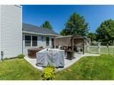 98 Homefield Square Drive - Photo 39