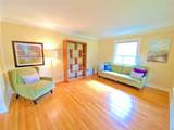 7718 Arlington Avenue - Photo 4