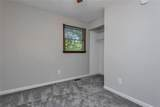 7 Greenfield Court - Photo 27