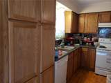 203 Russell Avenue - Photo 3