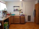 203 Russell Avenue - Photo 8