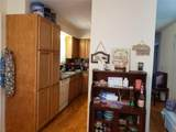 203 Russell Avenue - Photo 9