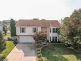 5106 Stacey Drive - Photo 1