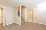 1047 Lafayette Avenue - Photo 13