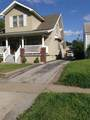 2868 Washington Avenue - Photo 2