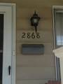 2868 Washington Avenue - Photo 4