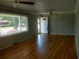 4028 Maryville Road - Photo 10