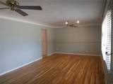 4028 Maryville Road - Photo 11