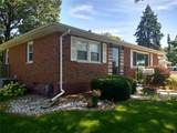 4028 Maryville Road - Photo 2