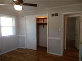 4028 Maryville Road - Photo 27