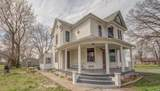 1045 Lincoln Street - Photo 1