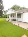 363 Cedar Creek Road - Photo 24
