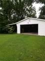 363 Cedar Creek Road - Photo 30