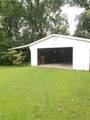 363 Cedar Creek Road - Photo 32