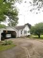 363 Cedar Creek Road - Photo 35