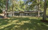 8900 Rock Forest Drive - Photo 10