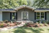 8900 Rock Forest Drive - Photo 11