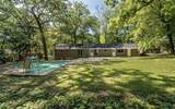 8900 Rock Forest Drive - Photo 13