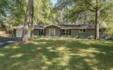 8900 Rock Forest Drive - Photo 14