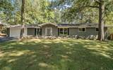 8900 Rock Forest Drive - Photo 15