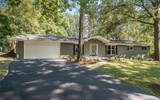 8900 Rock Forest Drive - Photo 16