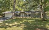8900 Rock Forest Drive - Photo 17
