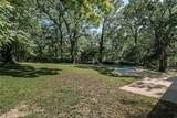 8900 Rock Forest Drive - Photo 2